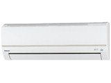 Hシリーズ CS-H288A (ナショナル)
