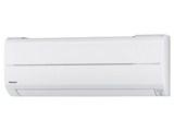 SXシリーズ CS-SX228A (ナショナル)
