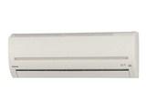 Vシリーズ CS-V228A (ナショナル)