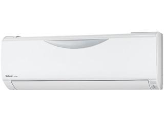 Xシリーズ CS-X408A2 (ナショナル)