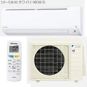 AN40NEP-W (ダイキン)