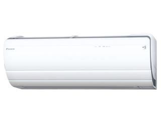 AN56PAP-W (ダイキン)
