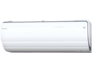 うるさら7 S40PTRXP (ダイキン)