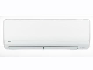ビーバーエアコン SRK22RNの取扱説明書・マニュアル