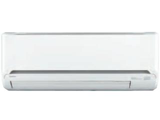 ビーバーエアコン SRK22TMの取扱説明書・マニュアル