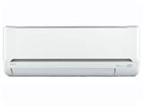 ビーバーエアコン SRK25TLの取扱説明書・マニュアル