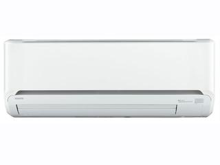 ビーバーエアコン SRK36TLの取扱説明書・マニュアル