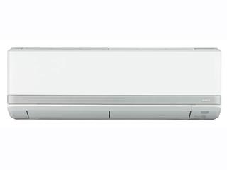ビーバーエアコン SRK50SL2 (三菱重工)