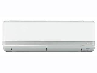 ビーバーエアコン SRK56TL2 (三菱重工)
