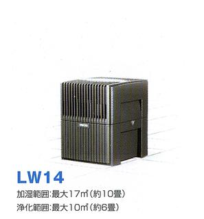 LW14 (ベンタ)