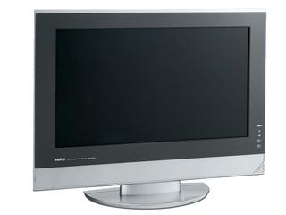 LCD-27HD5 (三洋電機)