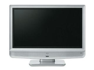 LCD-32HD6 (三洋電機)