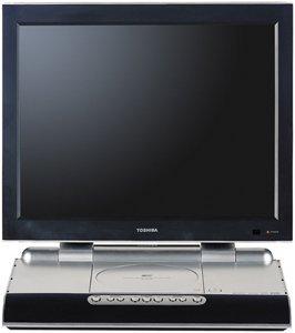 SD-P5000