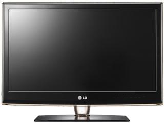 22LV2500 (LGエレクトロニクス)