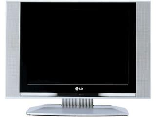 CR-L20BS (LGエレクトロニクス)