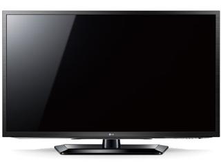 Smart CINEMA 3D TV 32LM5800の取扱説明書・マニュアル