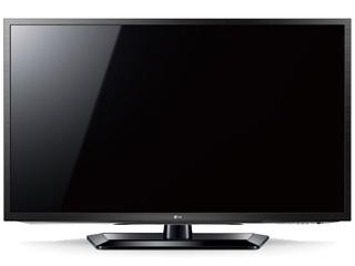 Smart CINEMA 3D TV 42LM5800の取扱説明書・マニュアル