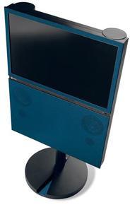 FORIS.TV SC23XA1 (EIZO)