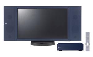 FORIS.TV VT32XD1 (EIZO)