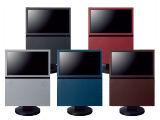 FORIS.TV SC32XD2 (EIZO)