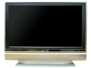 STV-321H (スカイテック)