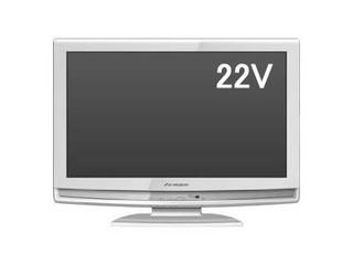 LVW-223 (DXアンテナ)