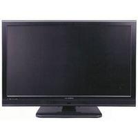 DXアンテナ 液晶テレビ