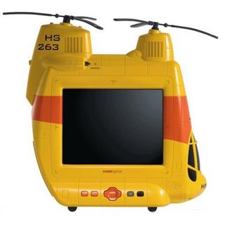 K219-10U1-000 (HANNspree)