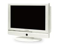 WS-TV1515DV (neXXion)