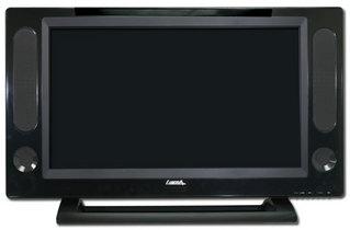 LIBERA QLA-XB32TV (クイックサン)