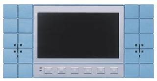 XL-712 (ワーテックス)