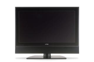 バイデザイン 液晶テレビ
