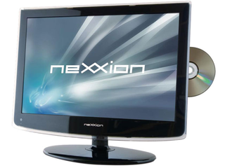 WS-TV1919DV (neXXion)
