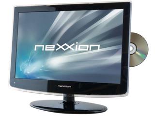 WS-TV1919DV (neXXion)