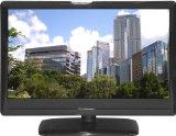 WS-TV1923 (neXXion)