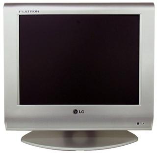 LGエレクトロニクス 液晶テレビ