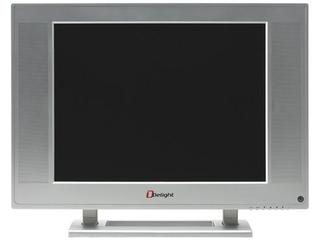 GMV20-R (G-FORCE)
