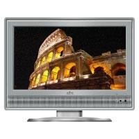 LCD-16D3 (オンキヨー)