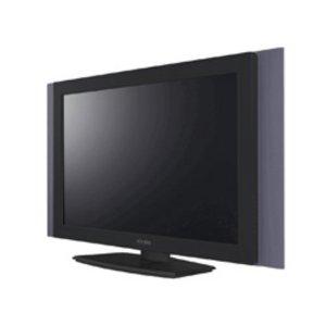 HDV-37WUX5000D (ozzio)