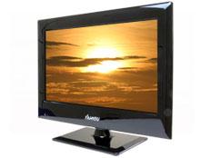KH-TV160 (KAIHOU)