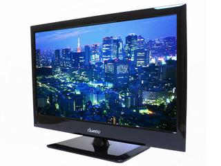 KH-TV221 (KAIHOU)