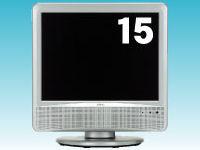 LCD-15D1 (オンキヨー)
