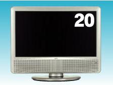 LCD-20D1 (オンキヨー)