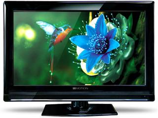 MDTV-16K102L (モーション)