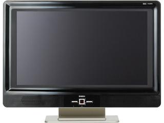 TL32DX11 (ユニデン)