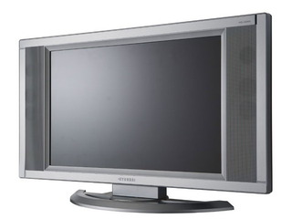 ImageQuest HQL320WR (HYUNDAI)
