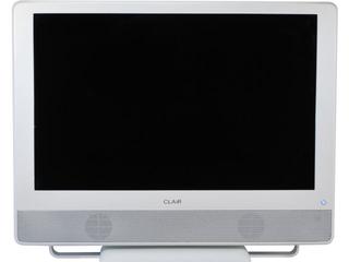 CLAiR SK-DTV133JW (SKNET)