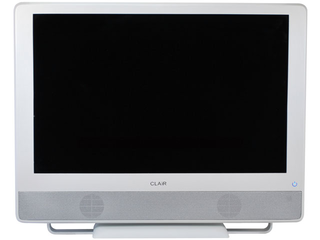 CLAiR SK-DTV133JW2 (SKNET)