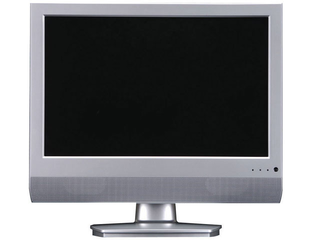 SK-DTV154GL (SKNET)