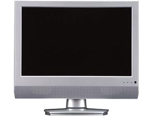 SK-DTV154GL2 (SKNET)